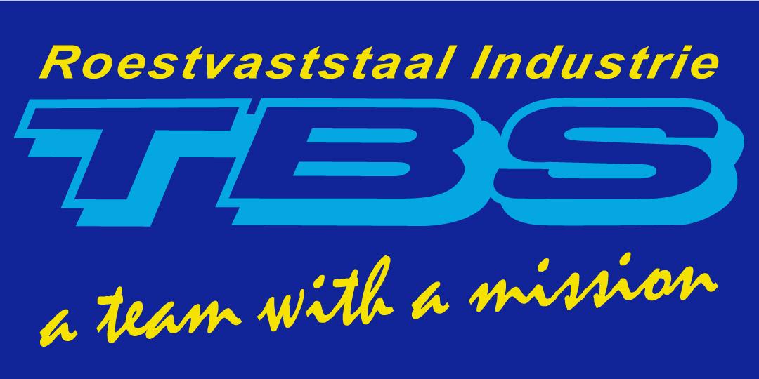 nieuw-logo-TBS